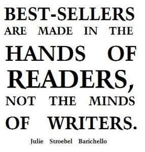 BestsellersQuote