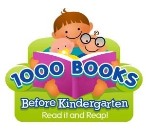 1000BooksLogo