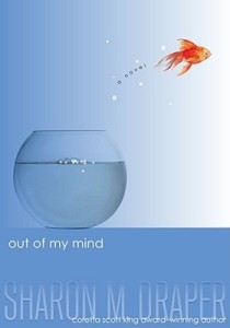 Out_of_My_Mind_novel_by_Sharon_Draper_book_cover
