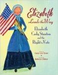 elizabeth-leads