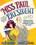 miss-paul-and-the-pres